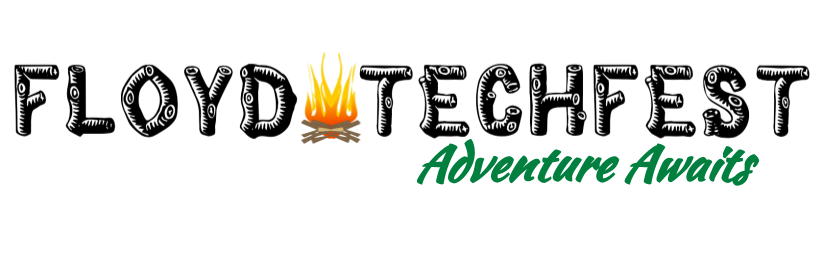 TechFest20 Logo